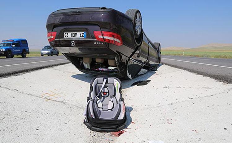 Trafik Terörü